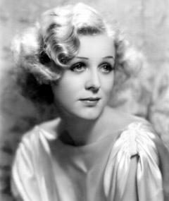 Photo of Gloria Stuart