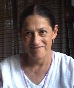Photo of Jesusa Rodríguez