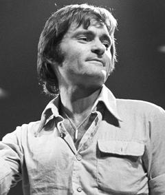 Photo of Marty Balin