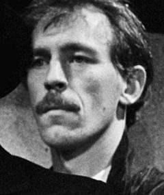 Photo of Knut Husebø