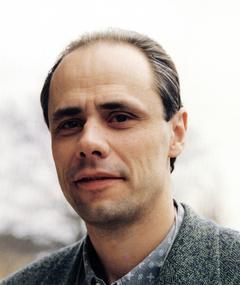 Foto av Börje Hansson