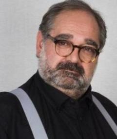 Photo of Yorgos Souxes