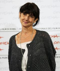 Photo of Donatella Maiorca