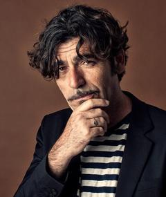 Photo of Roberto Rondelli