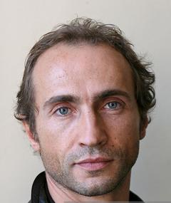 Photo of Sergio Albelli