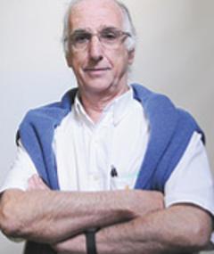 Photo of Nerio Barberis