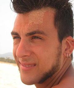 Paulo Castilho का फोटो