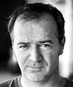 Photo of Frédéric Pelle