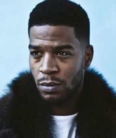 Photo of Scott Mescudi (Kid Cudi)