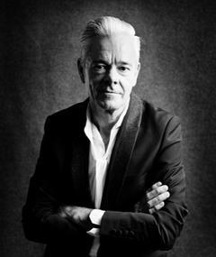 Photo of Gordon Richardson