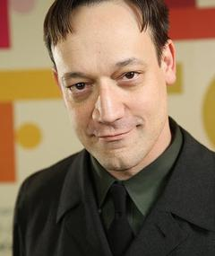 Photo of Ted Raimi