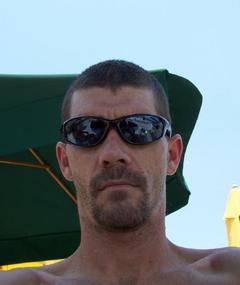 Photo of Mahlon Foreman