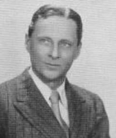 Photo of Waldemar Young