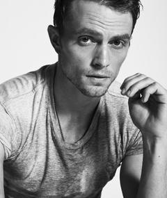 Photo of Wilson Bethel