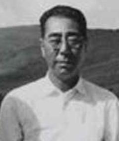 Jôji Ohara adlı kişinin fotoğrafı
