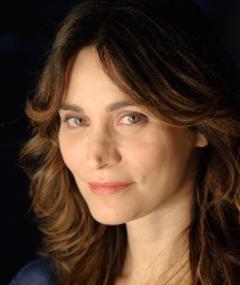 Photo of Ana Risueño