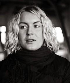 Lina Lužytė adlı kişinin fotoğrafı