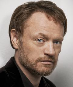 Foto av Jared Harris