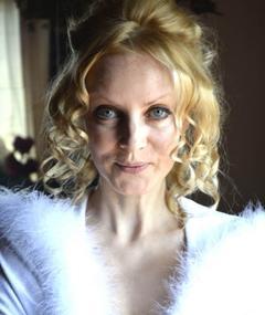 Photo of Yeva-Genevieve Lavlinski