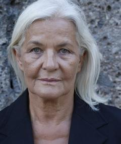 Photo of Hildegard Schmahl