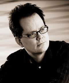 Photo of Chris Ridenhour