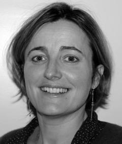 Photo of Bénédicte Couvreur