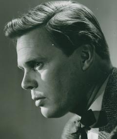 Photo of Bengt Brunskog
