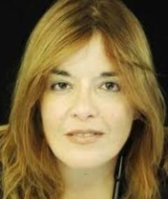 Photo of Lidia Broccolino