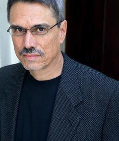 Photo of Marco Rodríguez