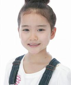 Photo of Miu Naraki