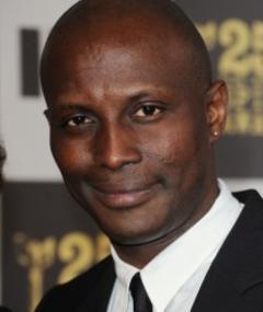 Photo of Souleymane Sy Savane