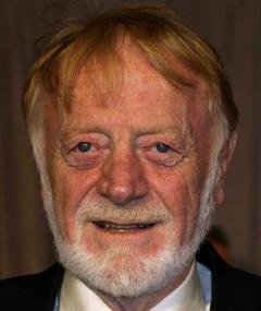 Photo of Red West