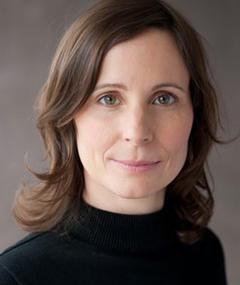 Photo of Felicitas Korn