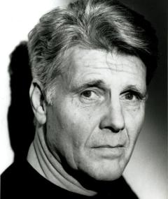 Photo of James Fox