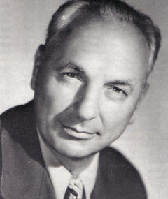 Photo of Hal Mohr