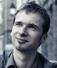 Ruben Korenfeld adlı kişinin fotoğrafı