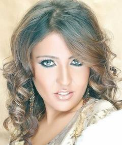 Photo of Mai Kassab
