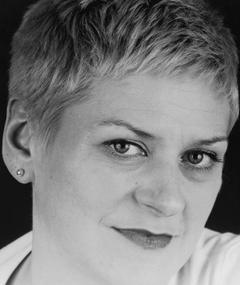 Photo of Lynn Ferguson