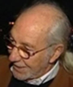 Photo of Walter Patriarca
