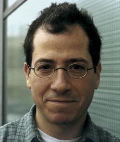 Photo of David Minkowski