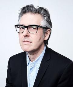 Zdjęcie Ira Glass