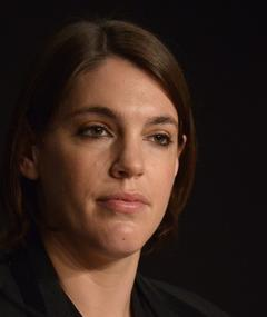 Photo of Megan Ellison