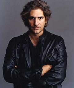 Photo of Michael Imperioli