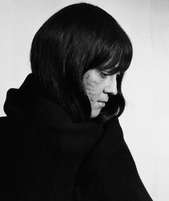 Photo of Anohni