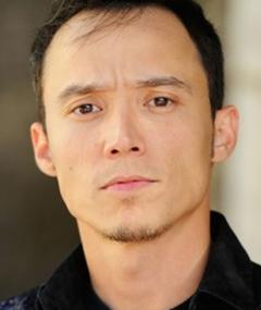 Photo of Jeffrey Quizon