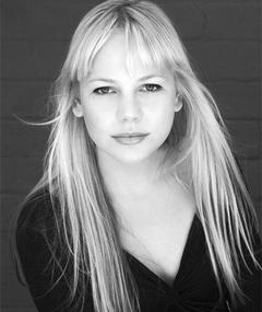 Photo of Adelaide Clemens
