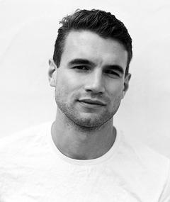 Photo of Alex Russell