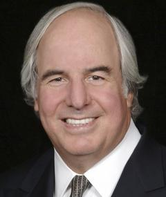 Photo of Frank Abagnale Jr.