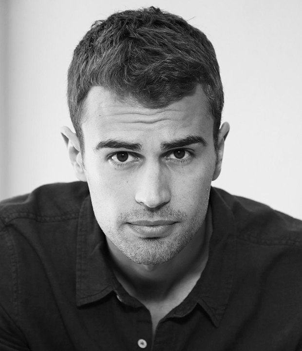 theo james movies bio and lists on mubi. Black Bedroom Furniture Sets. Home Design Ideas