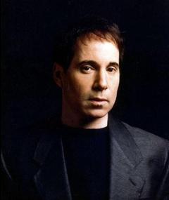 Photo of Martin Villafana